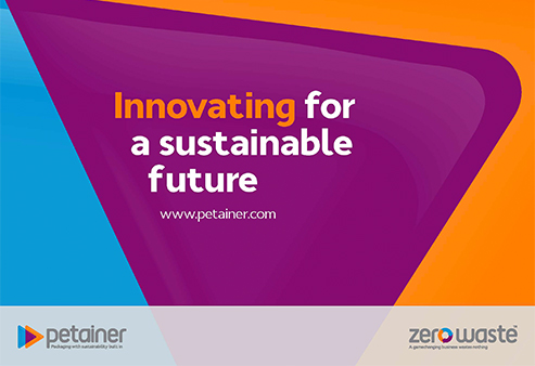 Innovating for a sustainable future