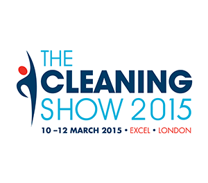cleaningshow2015