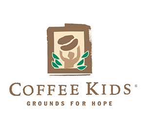 coffee-kids