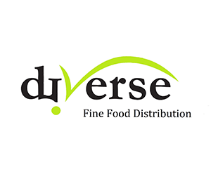 diverse-fine-food