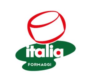 italia-formaggi