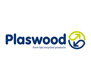 plaswood-group
