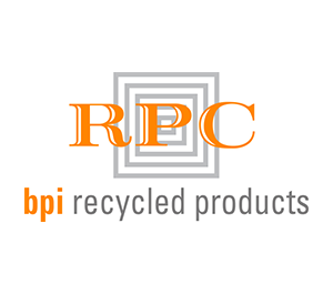 rpc-bpi-recycled-products