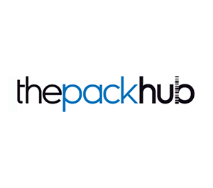 thepackhub
