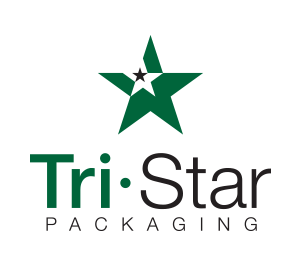 tri-star-packaging