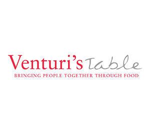venturis-table