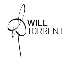 will-torrent