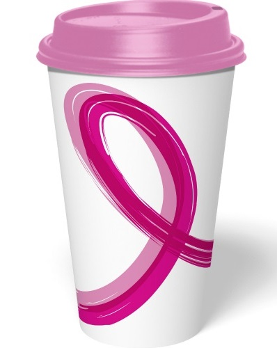 Join us 'in the pink'
