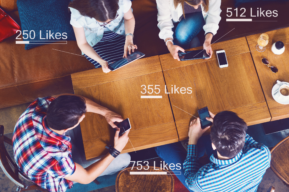 Is your employees' social media activity damaging your brand?
