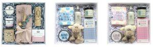 Whitebeam Gift Boxes