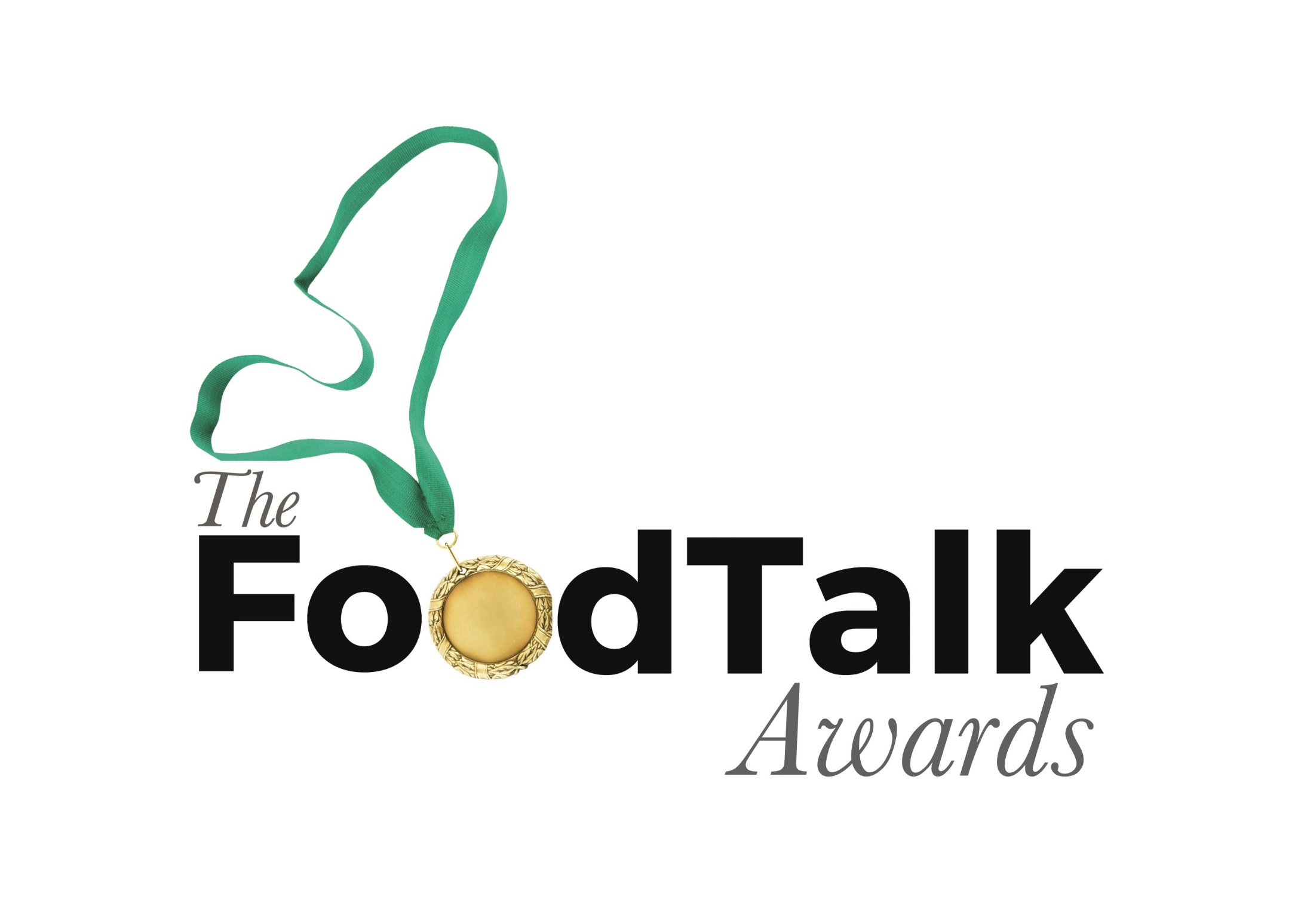 Attention foodie innovators – The FoodTalk Awards are back!