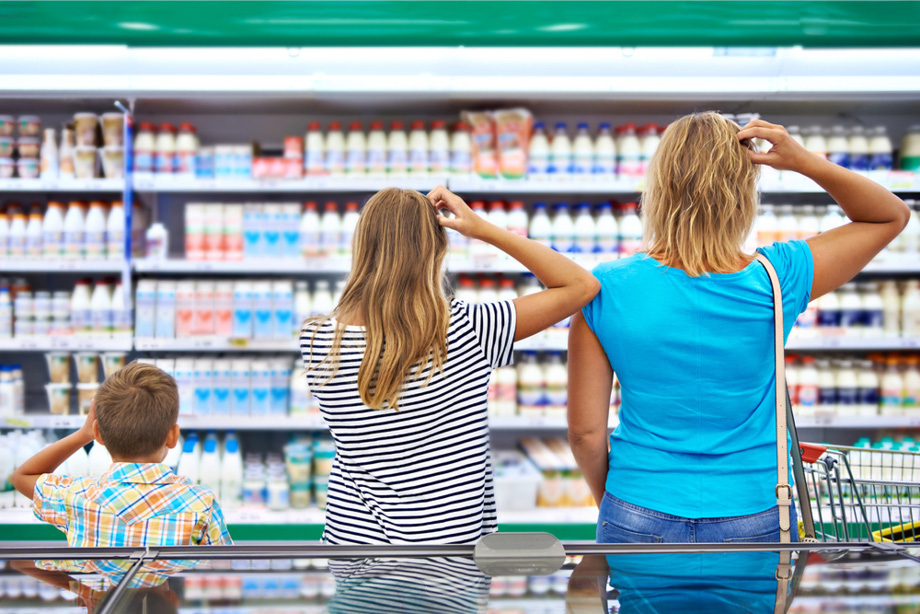 Packaging Psychology and Consumer Behaviour