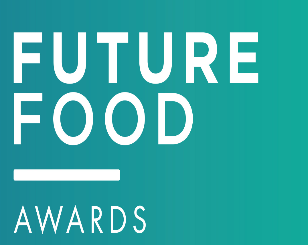 Is your business a taste of things to come? The Future Food Awards 2019 is now open for entries