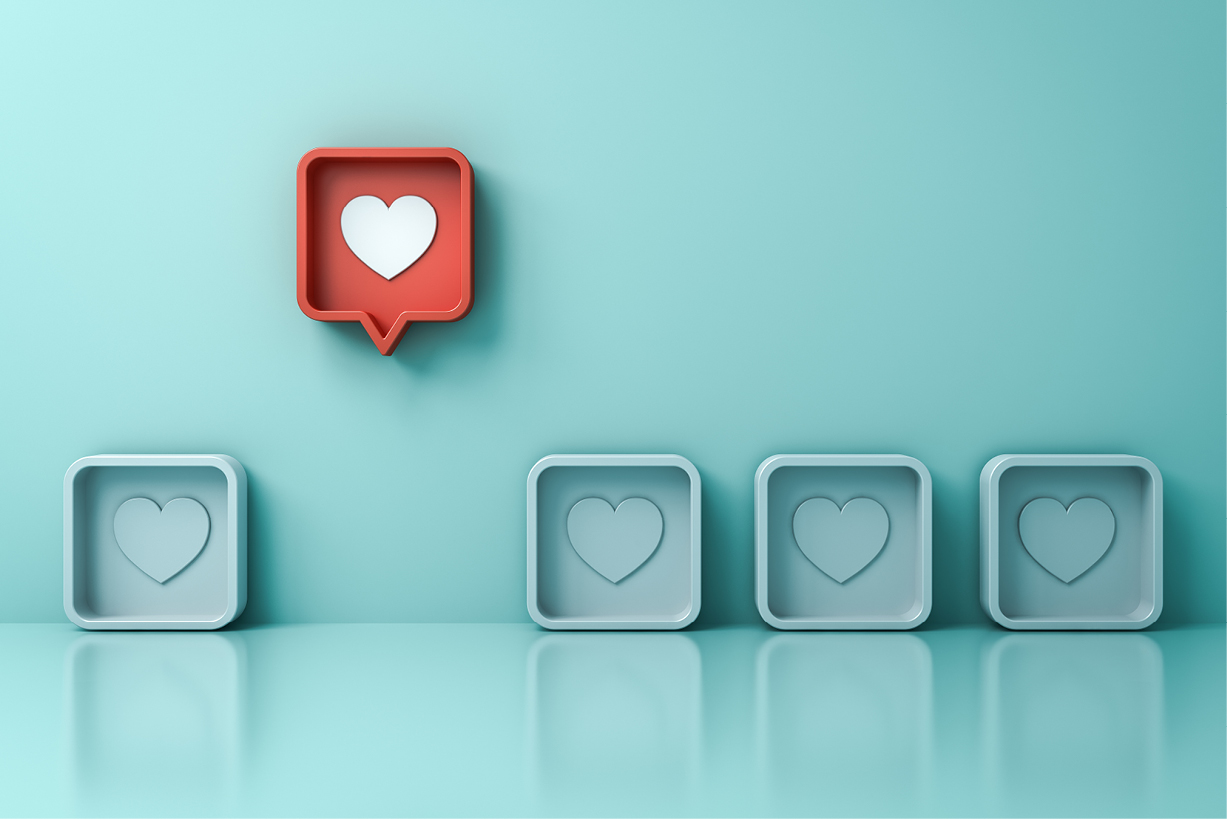 7 tips for making the most of your social media presence