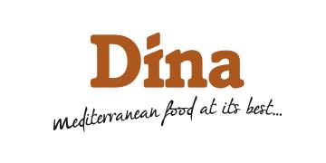 Dina Foods