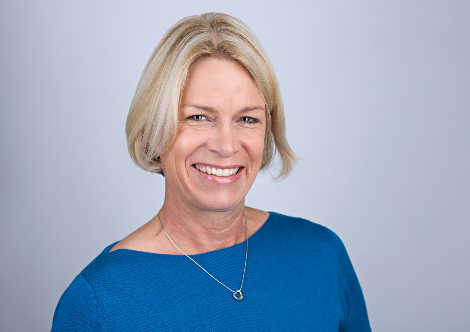 Suzanne's Top Tips for Marketing Strategies for Cleaning Companies